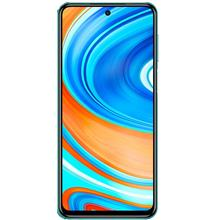 موبایل شیائومی Redmi Note 9 Pro Dual SIM 128GB Mobile Phone